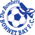 Bonnet Bay FC - The Bombers