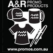 A & R Promo Products