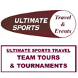 Ultimate Sports Travel & Events